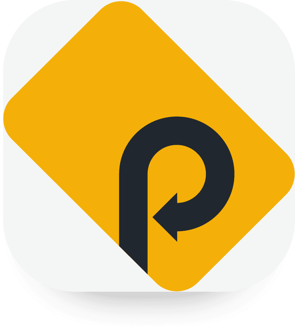 PassportParking-AppIcon copy
